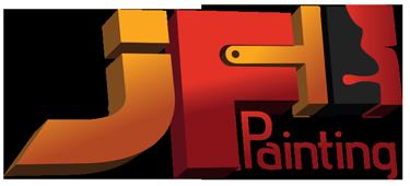 JF Painting LLC